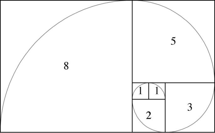 fibonacci_spiral_by_hop41-d4xna2n