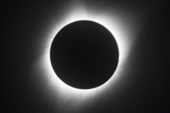 thumbs_great-american-eclipse
