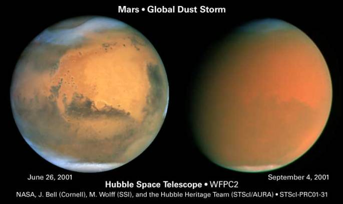 39255_hubble-mars-dust-storm-global-view