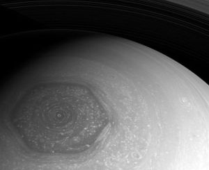 Alien-geometry-Why-is-Saturn-s-north-pole-a-perfectly-formed-hexagon-1006084