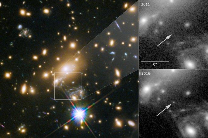 image_5875e-Icarus-Star