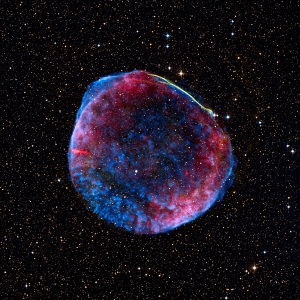 Supernova_Remnant_SN_1006_o_1200