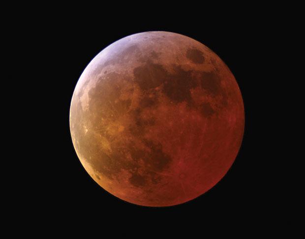 20150927-lunar-eclipse-620