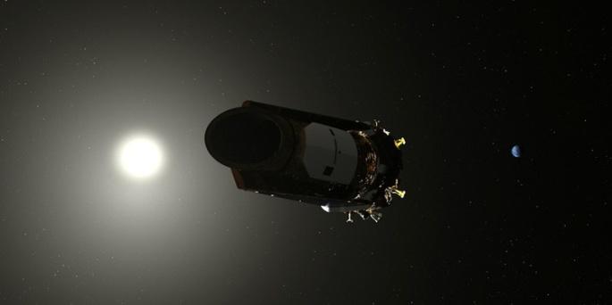 2018-10-30t210201z_1_lynxnpee9t2cw-oussc_rtroptp_3_science-us-space-telescope