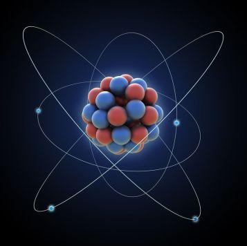 atom-artwork-160936095-58a8f5683df78c345b8e53be