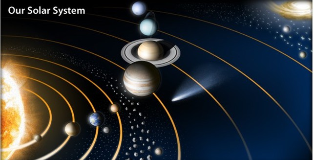 solar-system-728x333