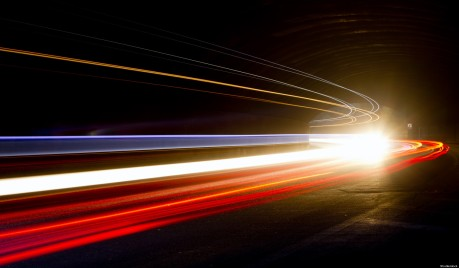Speed-of-Light